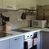 Kuchyň Vila Slavonice