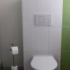 Koupelna č. 3_